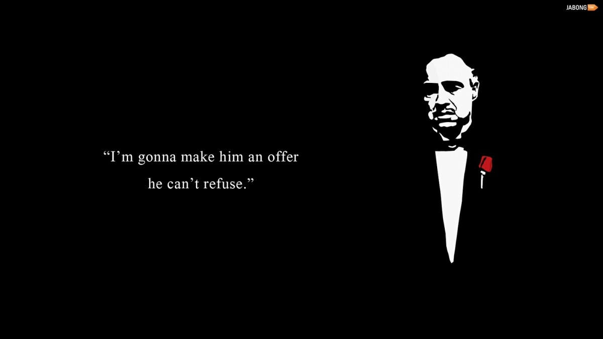 Great Movie Quotes Great Movie Quote   Quote Number 609007   Picture Quotes Great Movie Quotes