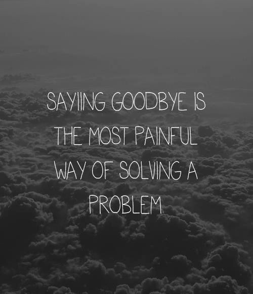 Most Painful Quote Quote Number 613731 Picture Quotes