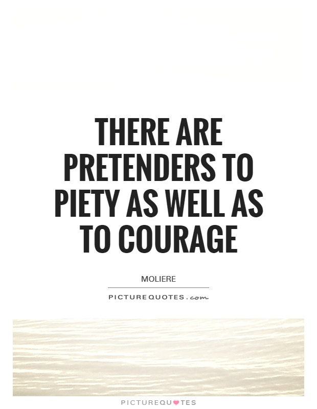 Pretenders Quotes | Pretenders Sayings | Pretenders Picture Quotes