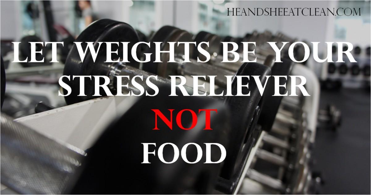 Weight Lifting Quotes Weight Lifting Quote | Quote Number 620564 | Picture Quotes Weight Lifting Quotes