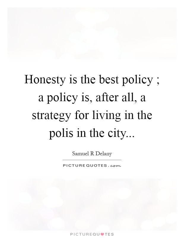 essay on honesty is the best policy for class 2 Our online notes on [essay] [story] [letter] [mcqs] honesty is the best policy is an oft-quoted proverb it means honesty is always better in life than dishonesty.