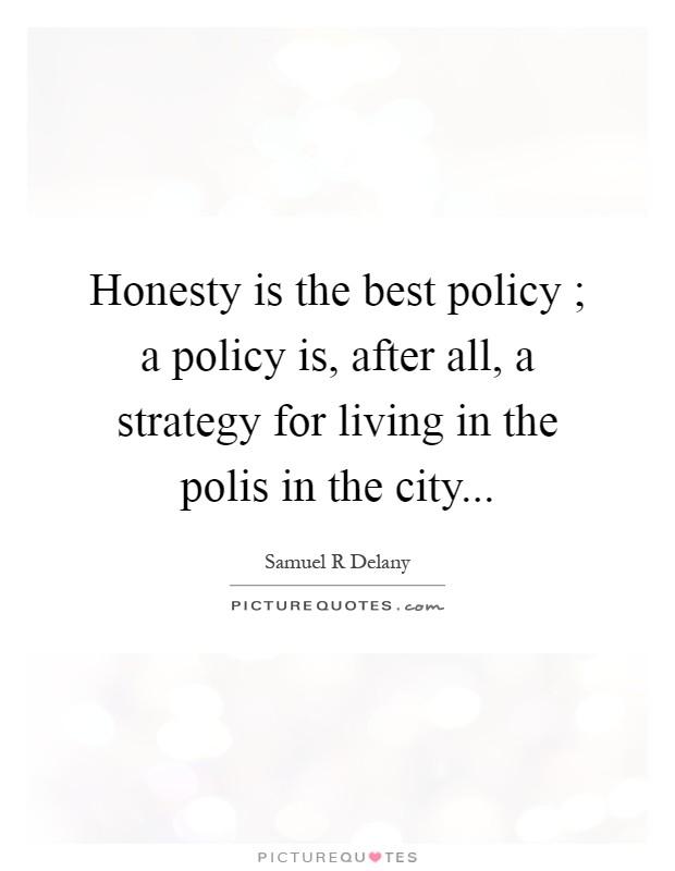 honesty is the best policy essay in marathi Essay honesty is the best policy essay on honesty pixels ways to  an essay on gudi padwa in marathi honesty is the best policy1 1024x891 415php best.