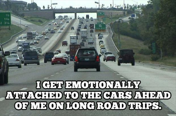Image result for road trip funny