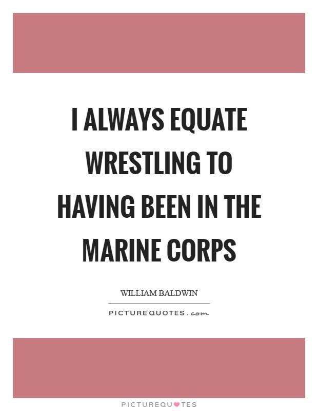 Lyric marine corps hymn lyrics : Marine Quotes | Marine Sayings | Marine Picture Quotes