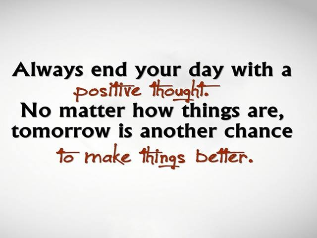 At The End Of The Day Quotes At The End Of The Day Quote | Quote Number 677515 | Picture Quotes At The End Of The Day Quotes