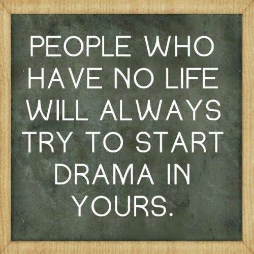 Drama Free Quotes Drama Free Life Quote | Quote Number 687543 | Picture Quotes Drama Free Quotes