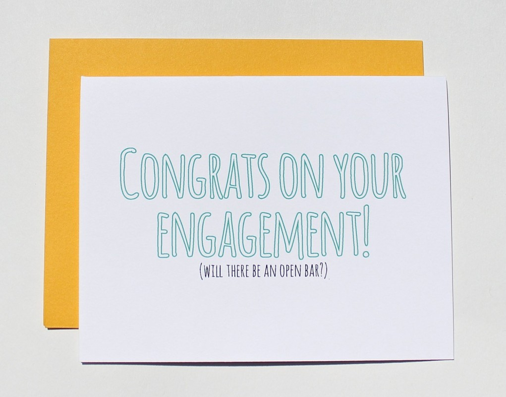 Funny Engagement Quotes Funny Engagement Quote | Quote Number 689505 | Picture Quotes Funny Engagement Quotes