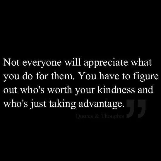 Quotes About Being Taken Advantage Of Being Taken Advantage Of Quote | Quote Number 690860 | Picture Quotes Quotes About Being Taken Advantage Of