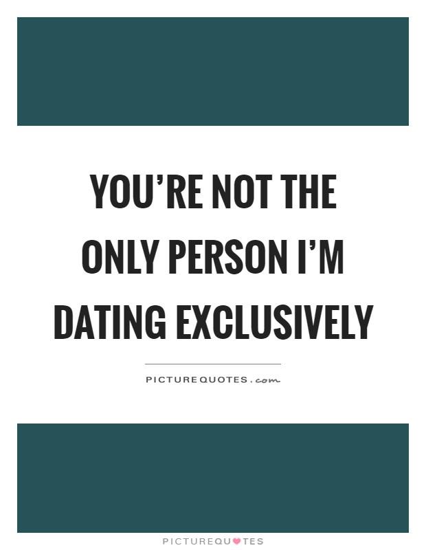 dating online sites 50