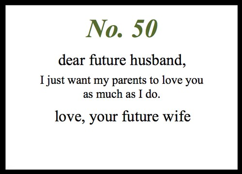 dear future husband letters future husband quote quote number 723685 picture quotes 50959
