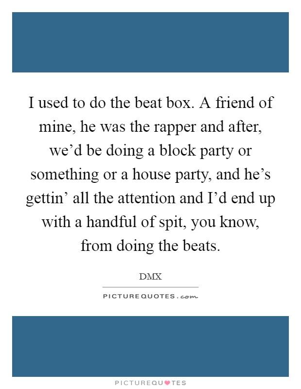 Lyric friend of god lyrics : Quotesdmx Quotes About God Dmx Best Rap Quotes • Hak660.com