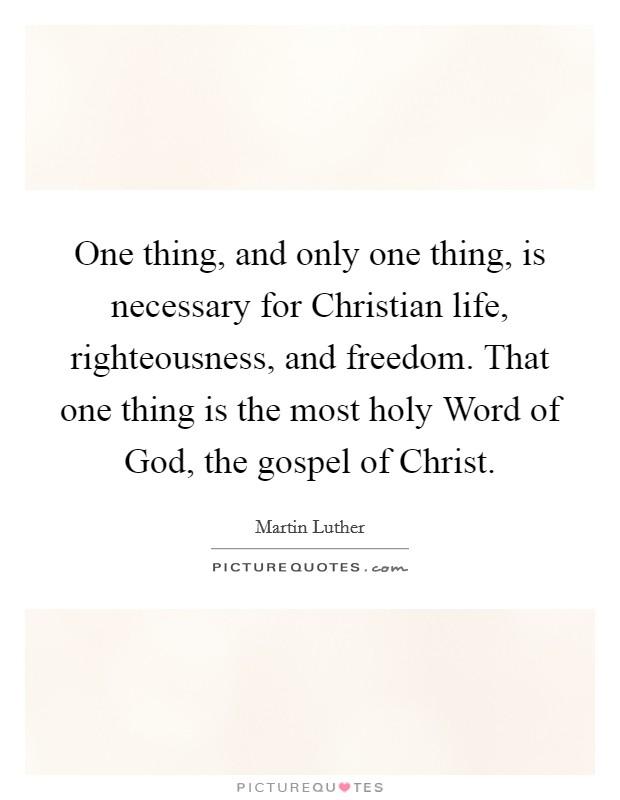 Lyric freedom lyrics gospel : Christian Freedom Quotes & Sayings   Christian Freedom Picture Quotes