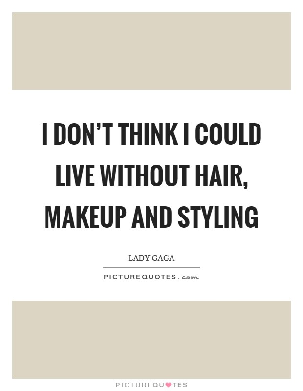 hair styling quotes hair styling quotes amp sayings hair styling picture quotes 4512