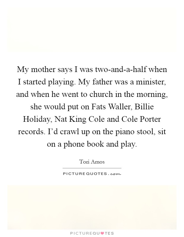 Lyric cole porter lyrics : Cole Porter Quotes & Sayings (50 Quotations)