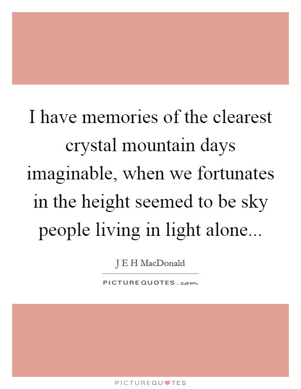 Lyric crystal mountain lyrics : Living Alone Quotes & Sayings | Living Alone Picture Quotes