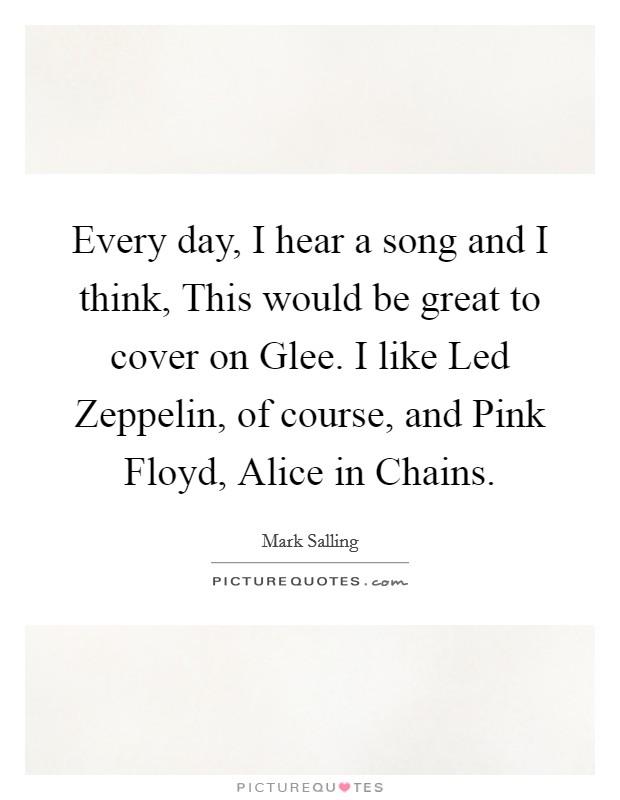 Lyric pink floyd songs lyrics : Pink Floyd Quotes | Pink Floyd Sayings | Pink Floyd Picture Quotes ...