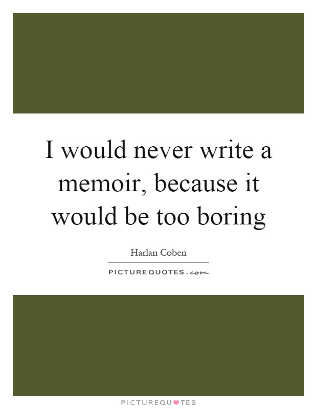 Image result for pinterest memoir writing