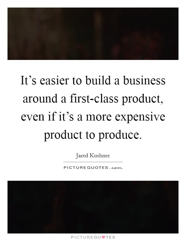 Business Class Quotes Sayings Business Class Picture Quotes