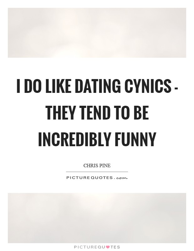 Dating Funny Quotes Sayings Dating Funny Picture Quotes
