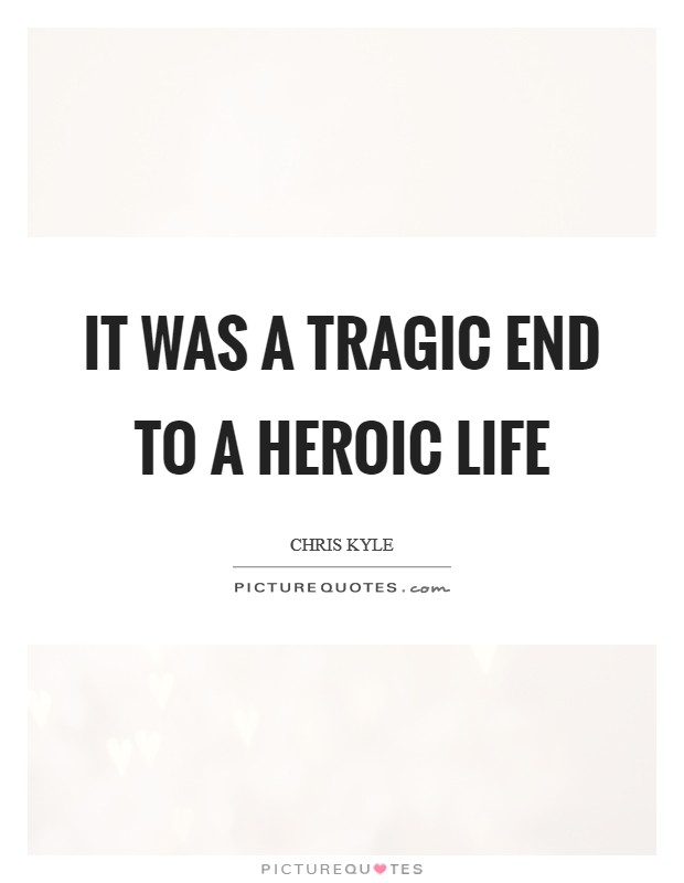 End Life Quotes End Life Sayings End Life Picture Quotes