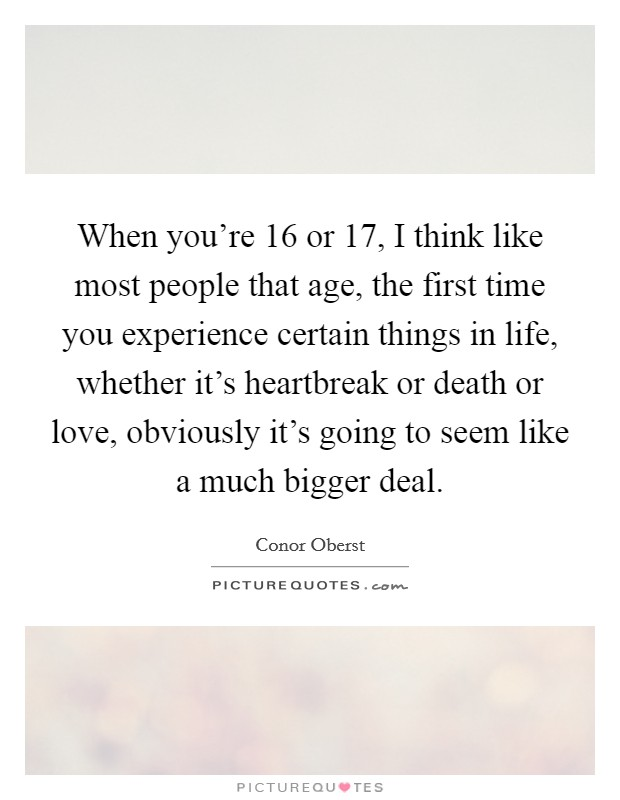 First Love Heartbreak Quotes Sayings First Love Heartbreak Picture Quotes